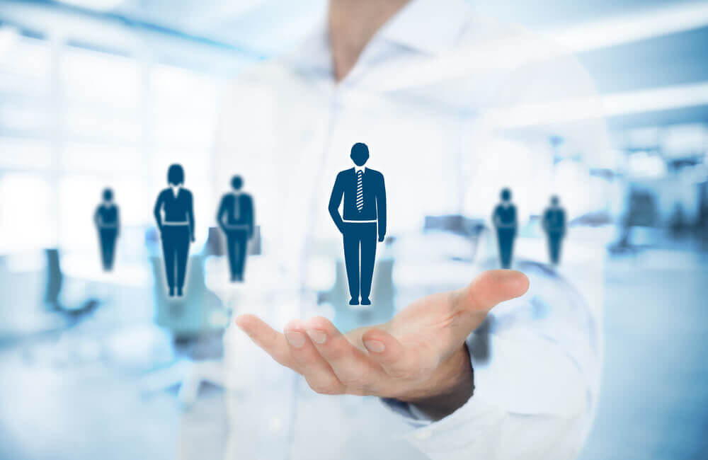 43-por-cento-acreditam-que-existe-falha-em-abraçar-cultura-centrada-no-cliente-diz-estudo