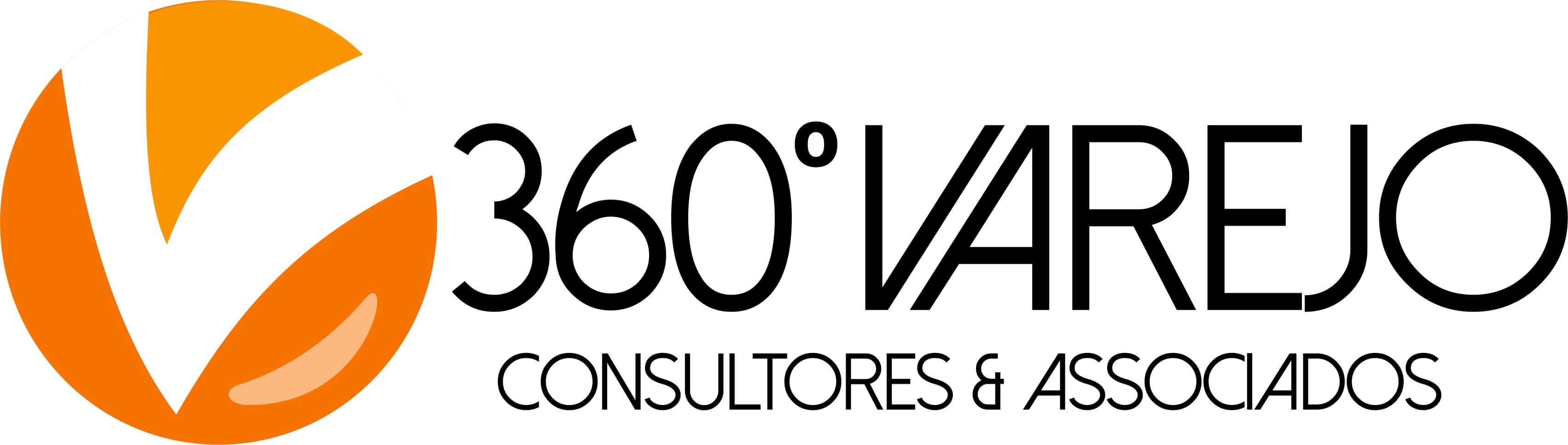 360 Varejo