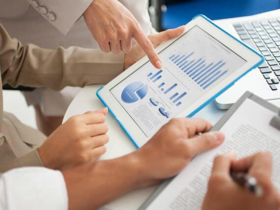 importância-do-planejamento-estratégico-para-sua-empresa
