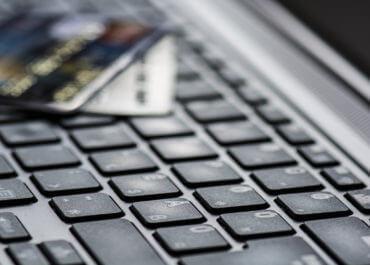 Como a indústria usa a inteligência competitiva do e-commerce nas estratégias de trade marketing?