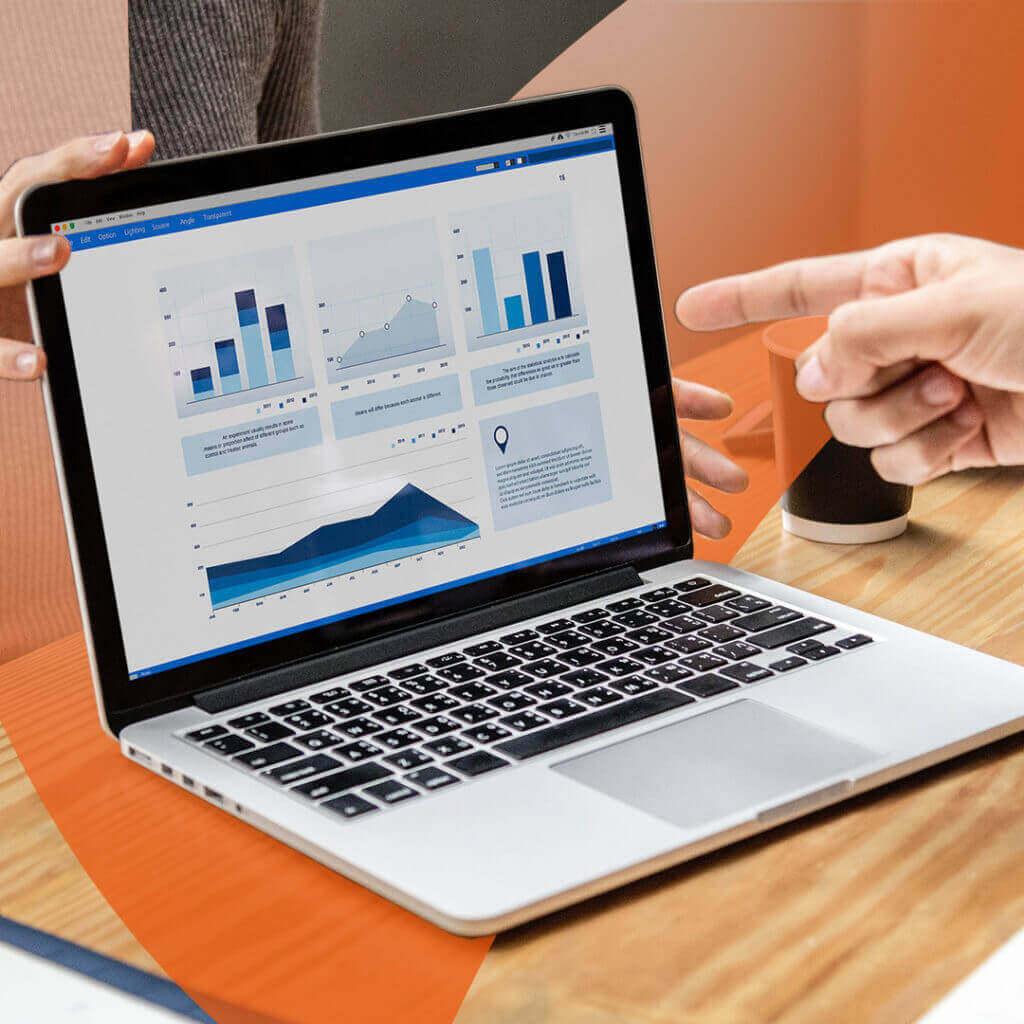 Consultoria E-Commerce 360º Varejo