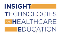 Insight Technologies and Healthcare Education