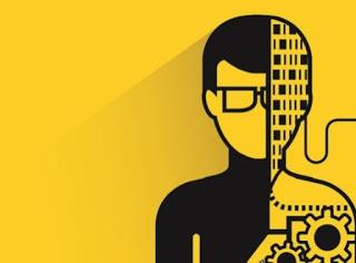 O simplismo proposital e a irresponsabilidade dos fornecedores de tecnologia.
