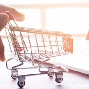 desafios_do_setor_supermercadista